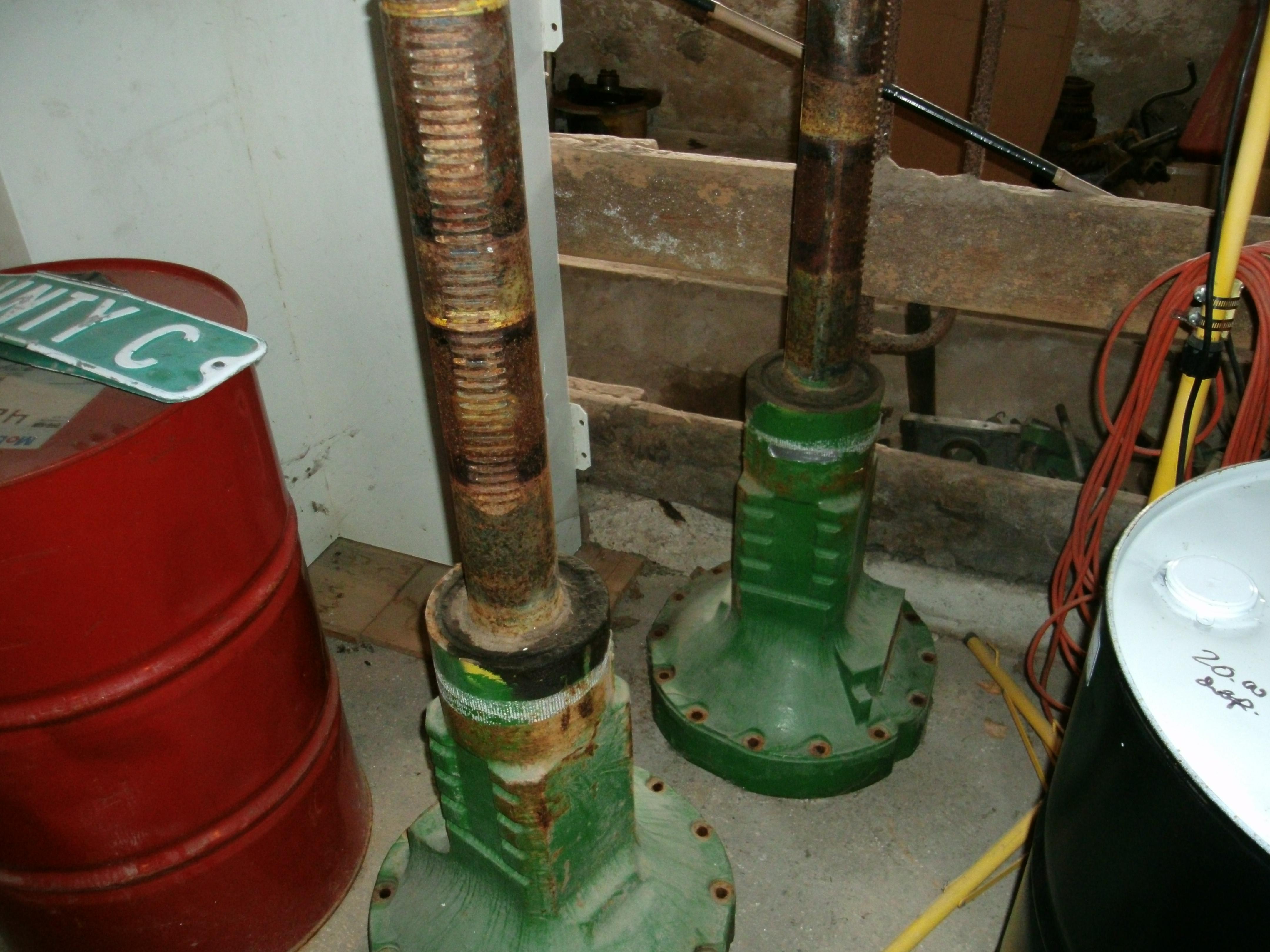 john deere 4430 wiring dash john deere hydraulic pump